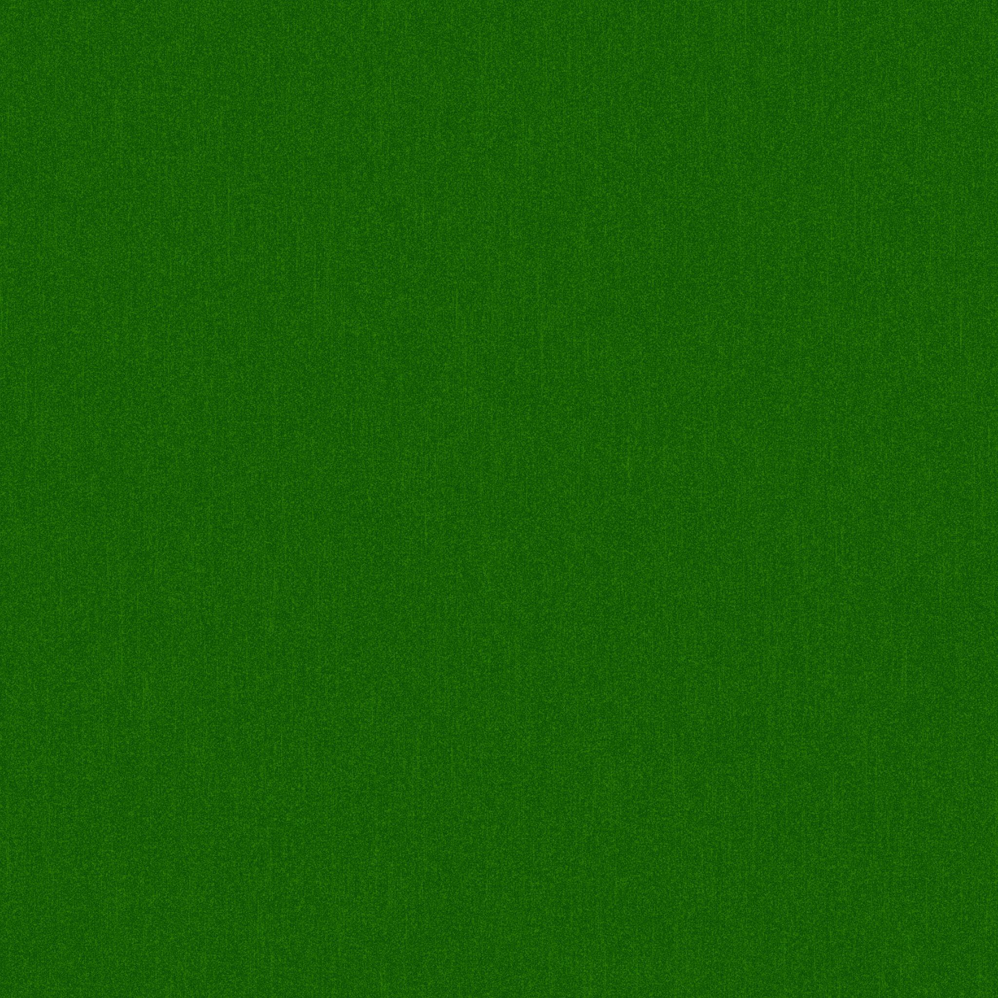 Beautiful Dark Green Background Dark Green Background Dark Green Wallpaper Blue Fabric Pattern