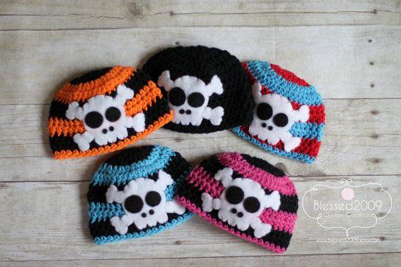 Crochet Halloween Hat Crochet Halloween Crochet Halloween Hats