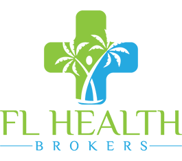 Fl Health Brokers Are Health Insurance Brokers Based In Fort