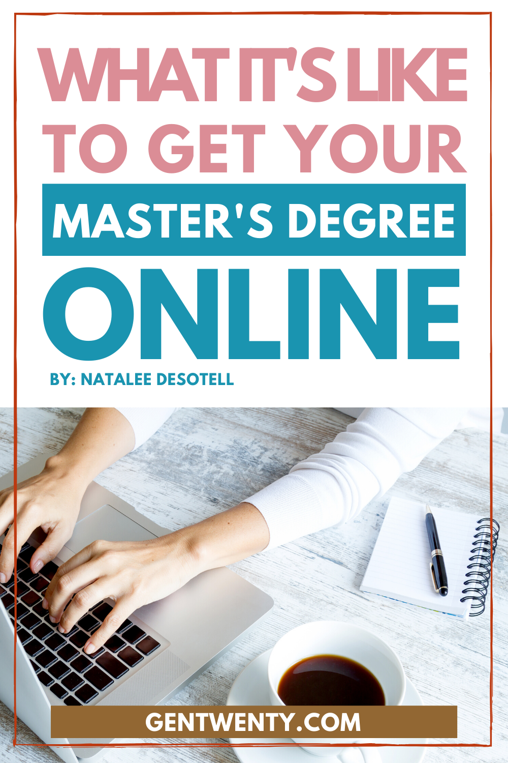 Masters In Computer Science Worth It : masters, computer, science, worth, Master's, Degree, Online, Masters, Degree,, School,, Teaching, Biology