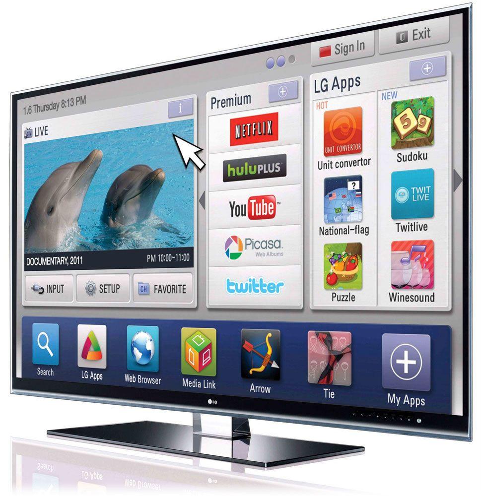 Con Uan Tele Así En Mi Sala Todo Sería Mucho Más Feliz Soriana Amorporlatelevisión Gadgetfriendly Tvlove Cómprameuna Porquemelome Smart Tv Televisor Tv