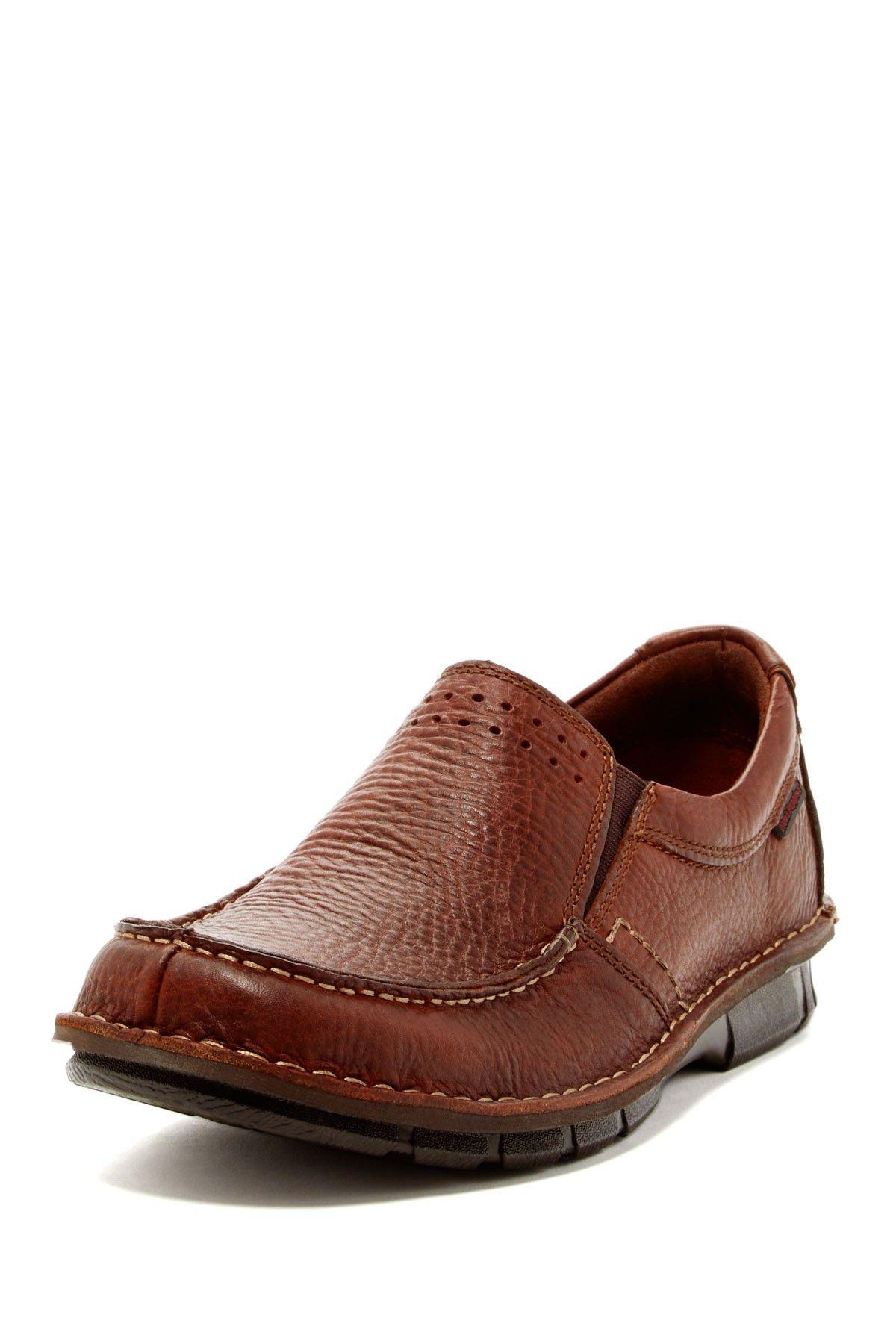 Hush Puppies Montrose Slip On Casual Shoe Men Shoes Mens Casual Shoes Casual Shoes Hush Puppies