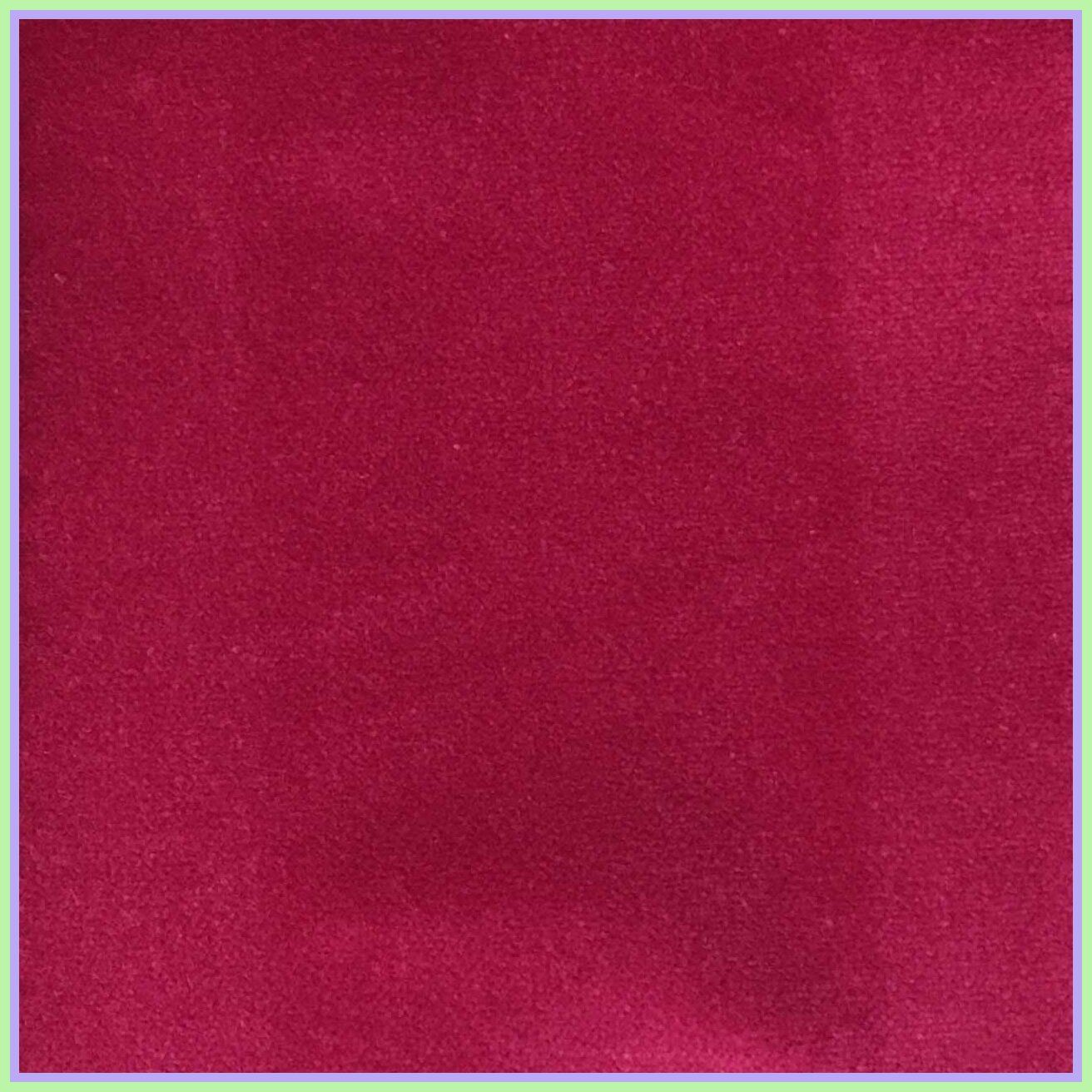 123 Reference Of Velvet Sofa Fabric Online India In 2020 Patterned Carpet Velvet Sofa Fabric Sofa