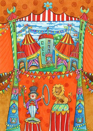Cute Painter Stock Illustrations – 6,547 Cute Painter Stock Illustrations,  Vectors & Clipart - Dreamstime