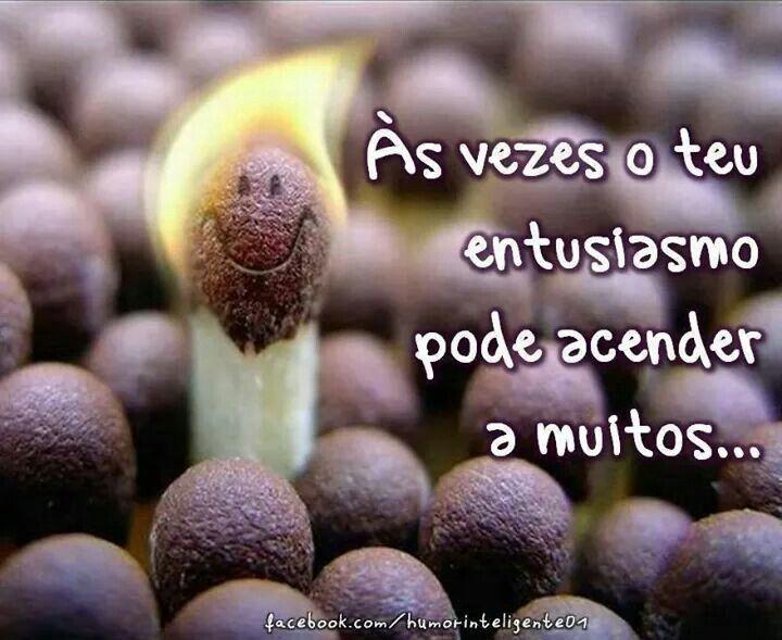 Entusiasmo Frases Motivacionais Equipe Frases Equipe E