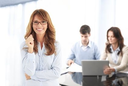Administrative Assistant Interview Questions With Interview Answers. The  Questions To Expect In Your Administrative Assistant
