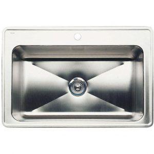 12 deep single bowl kitchen sink 12 deep single bowl kitchen sink   http   rjdhcartedecriserca info      rh   pinterest com