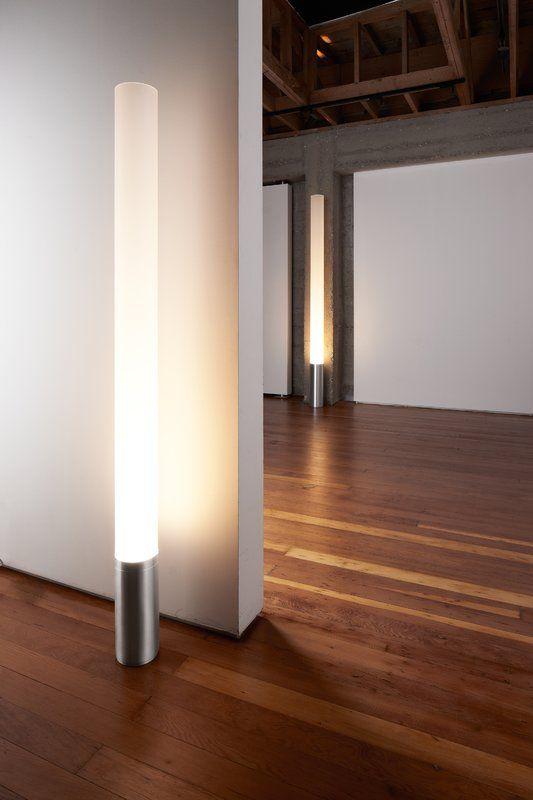 Elise column floor lamp cantor dining room pinterest floor elise column floor lamp aloadofball Images