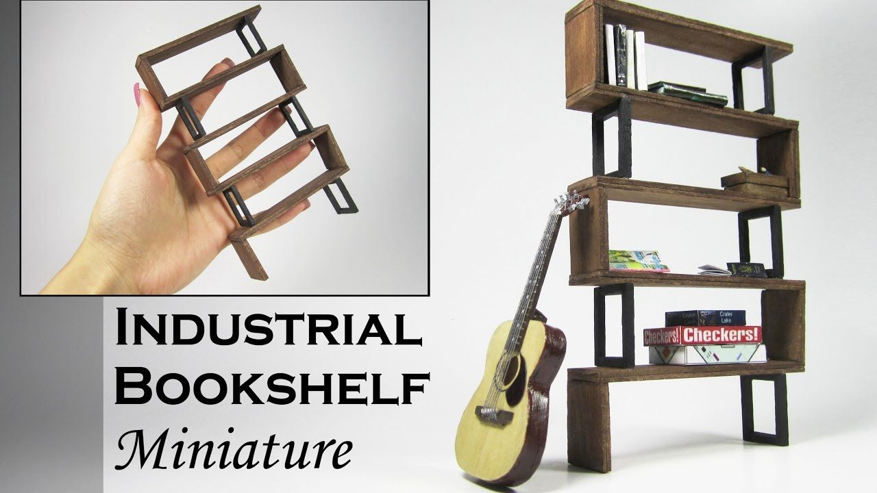slim living bookshelves small room ideas designs spaces creative a interesting modern rooom bookcase diy looking best bookshelf for
