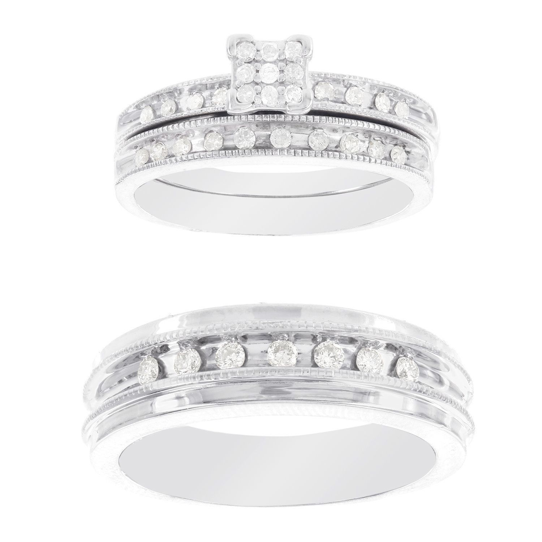 Jewellery Shops Singapore Unless Bridal Sets Cheap Uk Yet Wedding Rings Sets Ebay Minus Jewellery Shops Luxury Engagement Rings Bridal Sets Bridal Jewelry Sets
