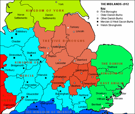 Map Of England 800.Image Result For Map Of England In 800 Ad Maps Of The World
