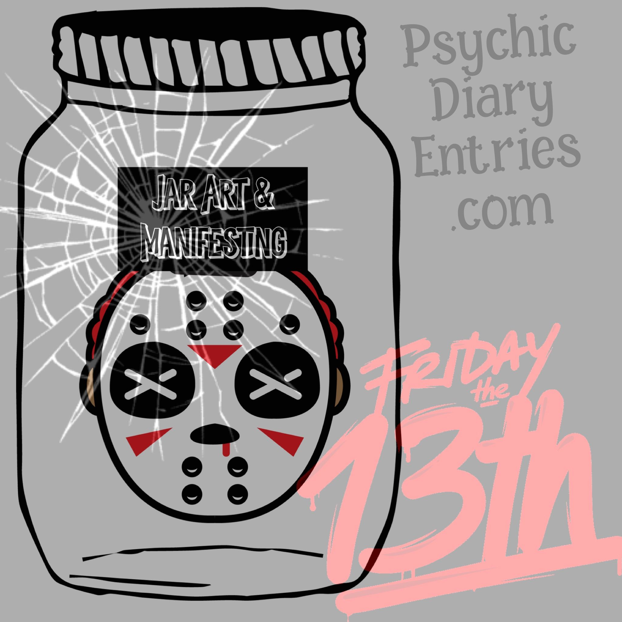 Happy Friday The 13th This Manifesting Set Has A Plethora