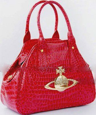 c96d233915b Vivienne westwood handbag | HANDBAGS..OH HOW I LOVE YOU SO ...
