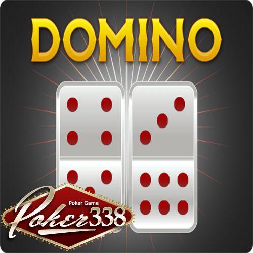 Dengan anda mendapatkan Domino Kiu Kiu Bonus Deposit anda ...