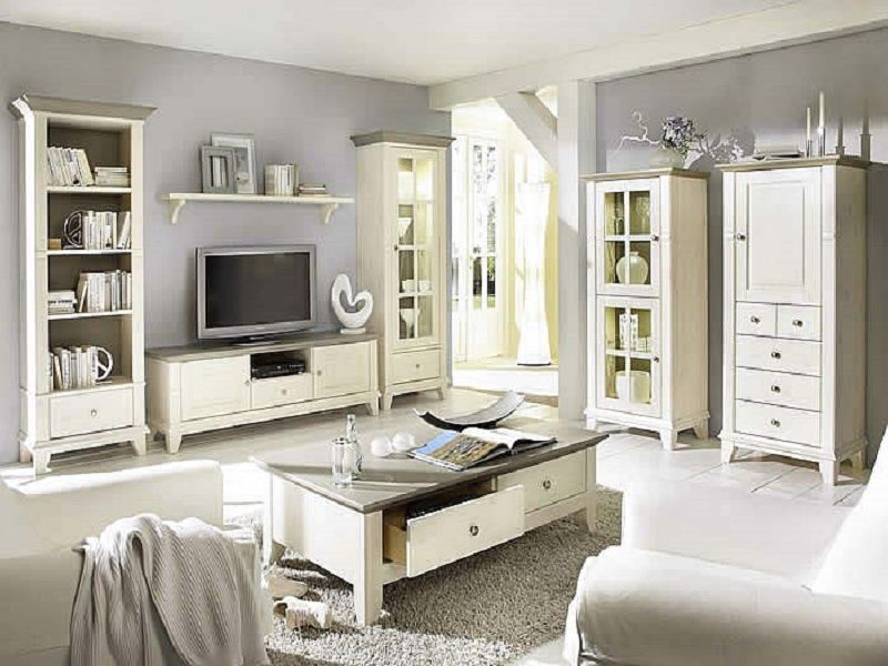Interior Design For Apartment Living Room Apartment Living Room Decorating Ideas  Apartment House  Living