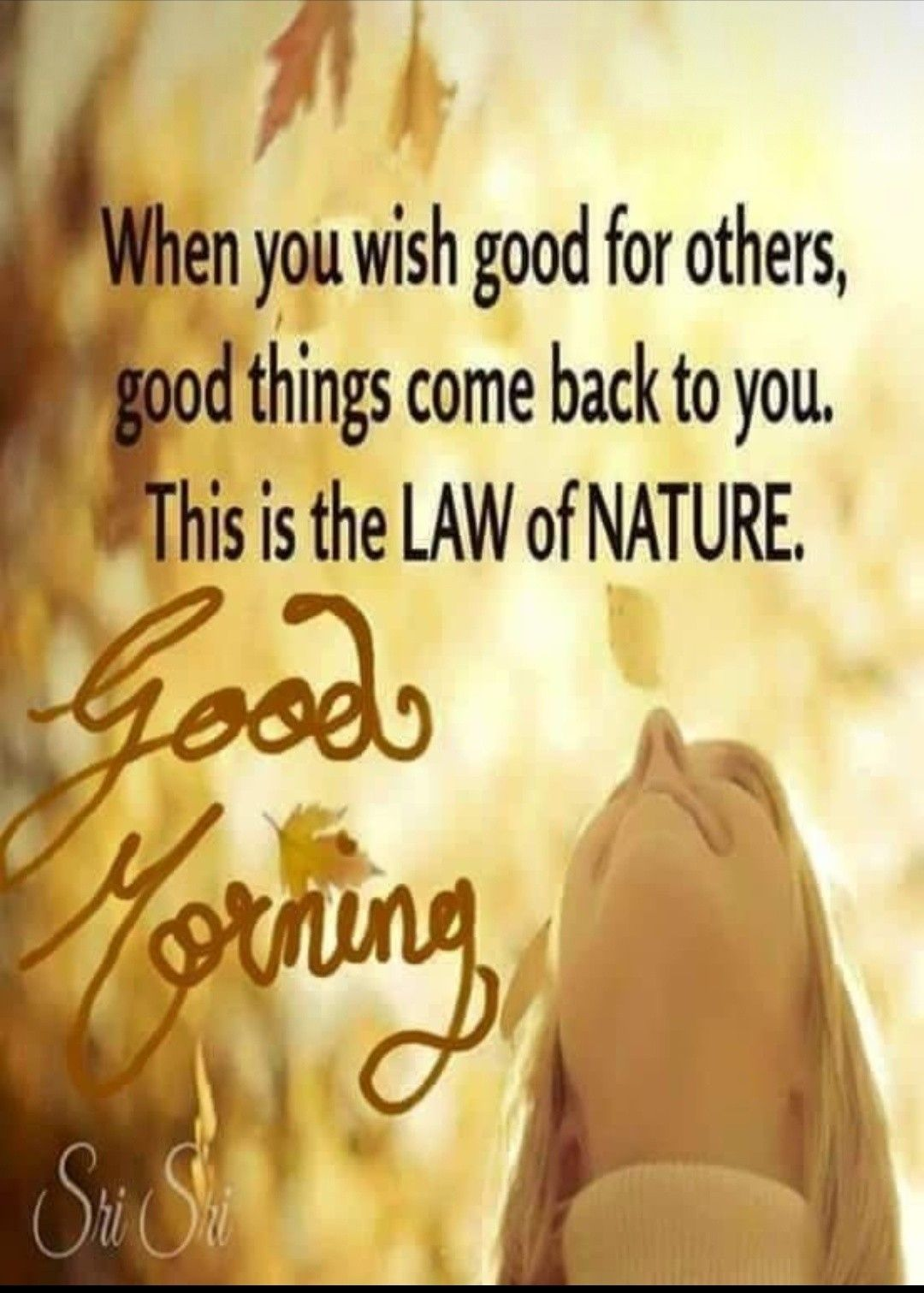 Positive Morning Quotes Gorgeous Pinprasuna Kamle On Good Mrng  Pinterest  Spiritual Messages