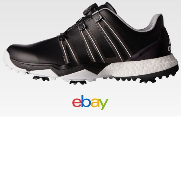 Women Shoes Kids Golf Shoes Adidas Golf Shoes Golf Shoes