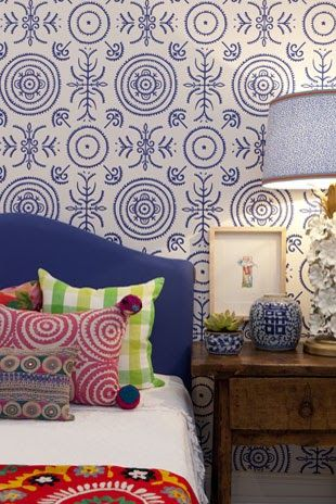 Anna Spiro collection for Porters Paints. My absolute favorite from all the collections. Find out more on the blog today. www.jdelziodesigns.blogspot.com.au