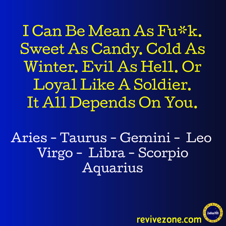zodiac signs, aries, taurus, gemini, cancer, leo, ... #aries #Cancer #Gemini #le...