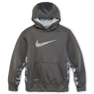 Hoodies Air Jordan Pas Cher Jcp