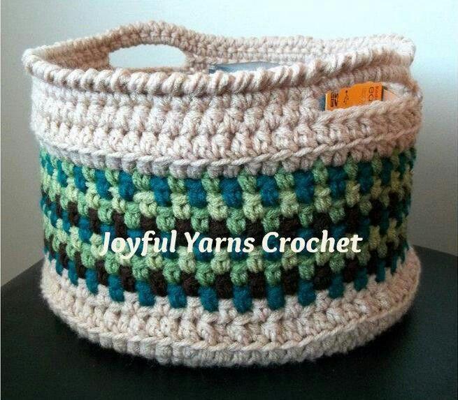 Cartera en crochet | Tejidos | Pinterest | Carteras en crochet ...