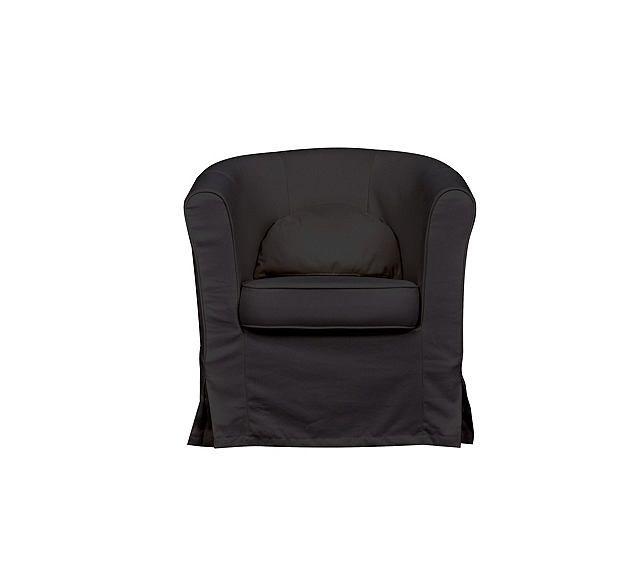 10 Fauteuil Ideas Home Furniture Tub Chair