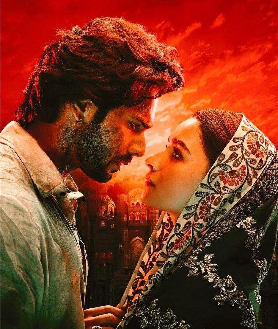 Pin By Mariana On Bollywood Varun Dhawan Movies Hindi Movies