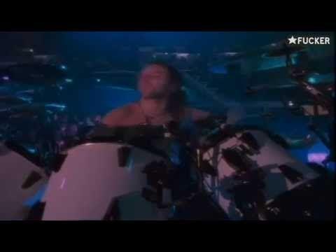 Metallica - Live Shit: Binge & Purge (San Diego 1992)[Full