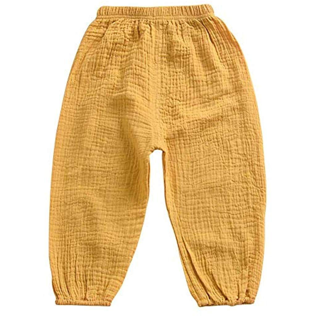 Made in Germany Lilakind Kinder Hose Pumphose Babyhose Kinderhose Sweathose Glitzer Rehe Grau Gr 50//56-134//140
