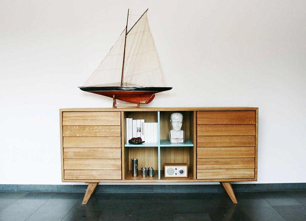 Gesa Hansen Mobilier De Salon Decoration Et Decoration Maison