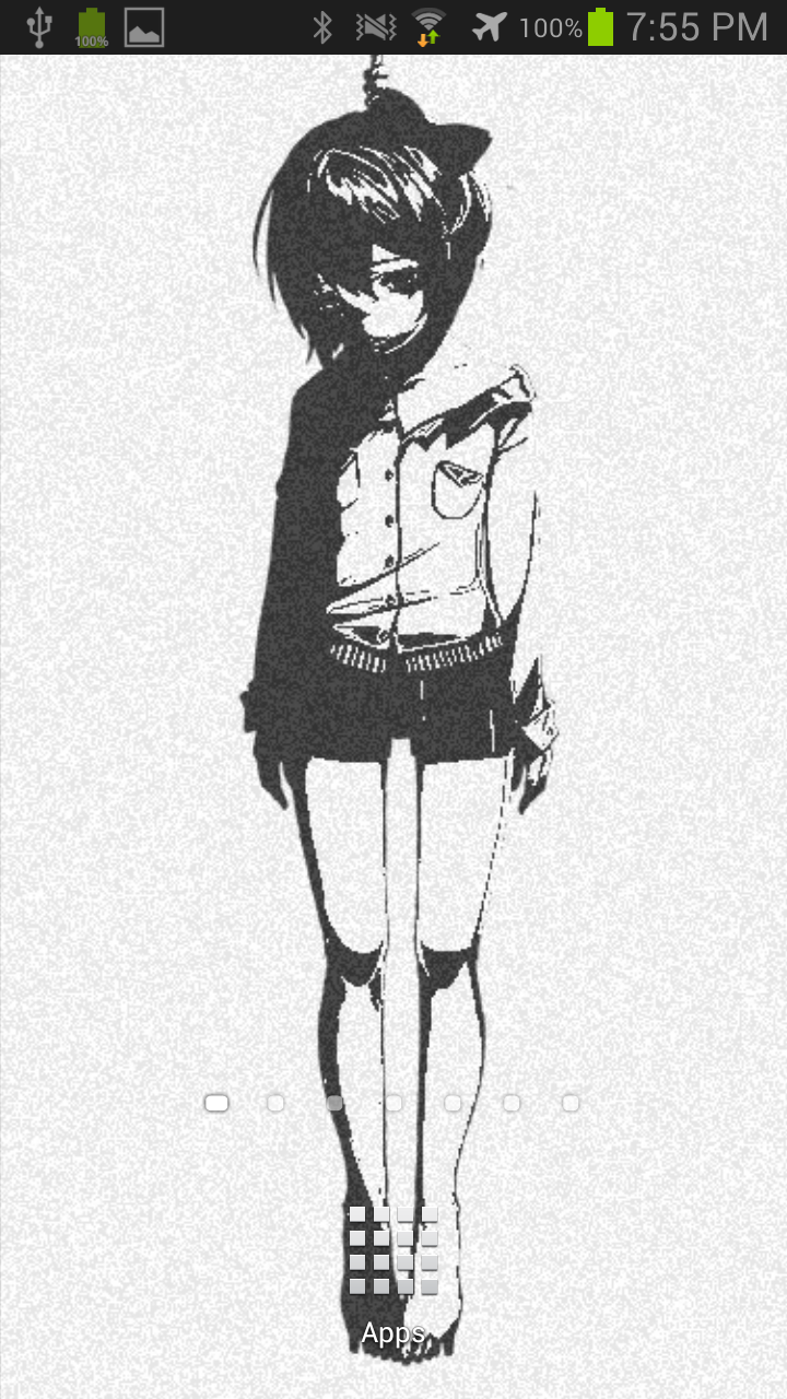 Sayori Background Doki Doki Post Literature Club Literature Kawaii Anime