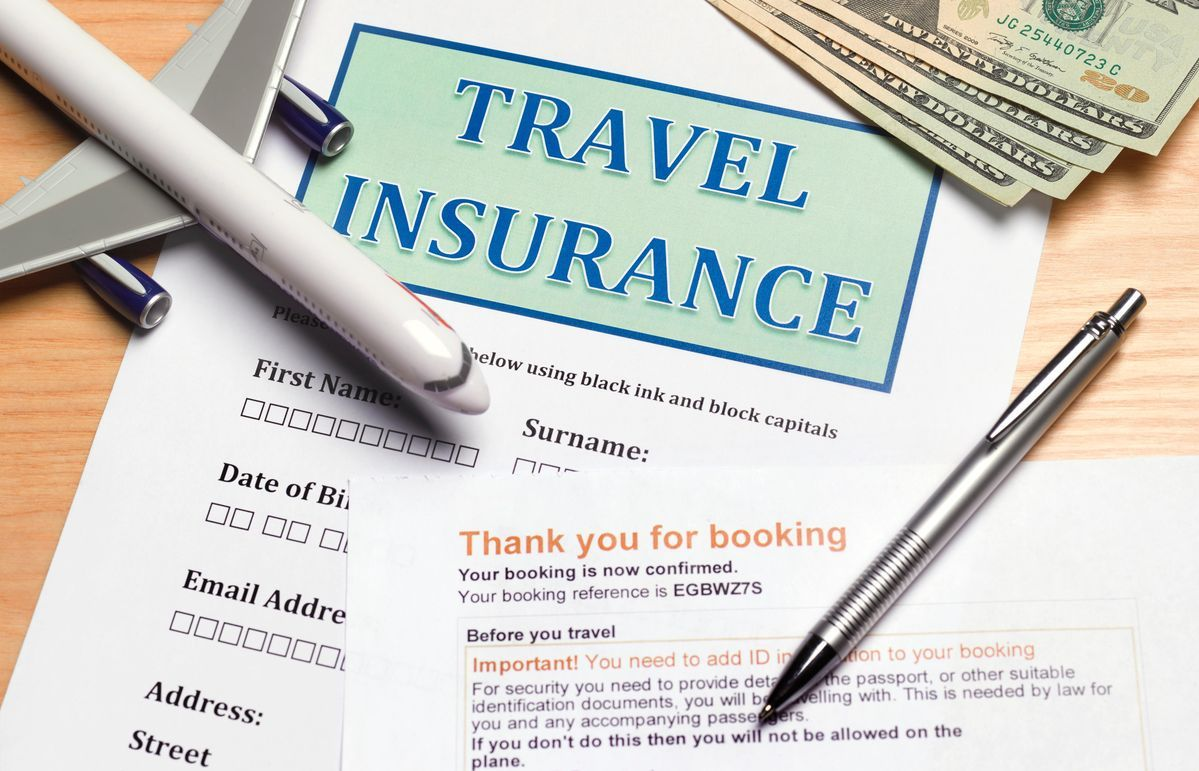 Governor Andrew M Cuomo Announced That Insurers Will Now Be Permitted To Sell Cancel For Any Re In 2020 Best Travel Insurance Travel Insurance Travel Insurance Quotes