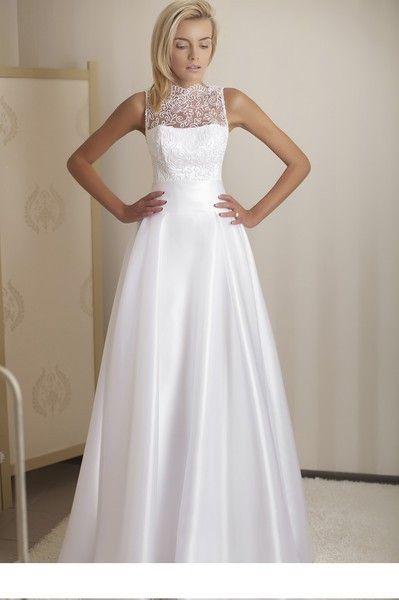 Свадебные платья авито нижний новгород