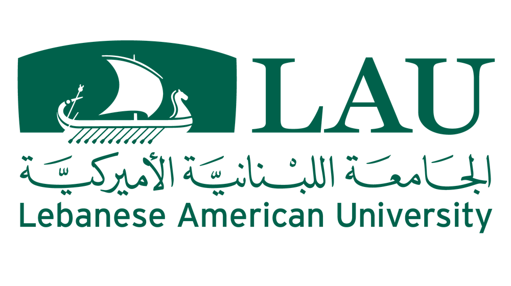 LAU LEBANESE AMERICAN UNIVERSITY 2008–2009 .Thursday 8 christmas and new  Year vacation ends. classes