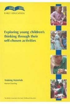 Exploring young children's thinking through their self-ch... https://www.amazon.co.uk/dp/B00XNJVIMO/ref=cm_sw_r_pi_dp_x_obmKybWBAKHKT