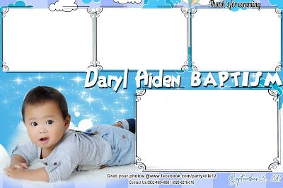 Sample photo booth design for baptism cloud design greetings to all sample photo booth design for baptism cloud design greetings to all of you welcome to m4hsunfo