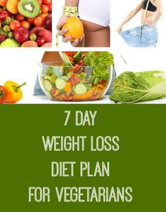 How to lose weight fast in 1 hour photo 7
