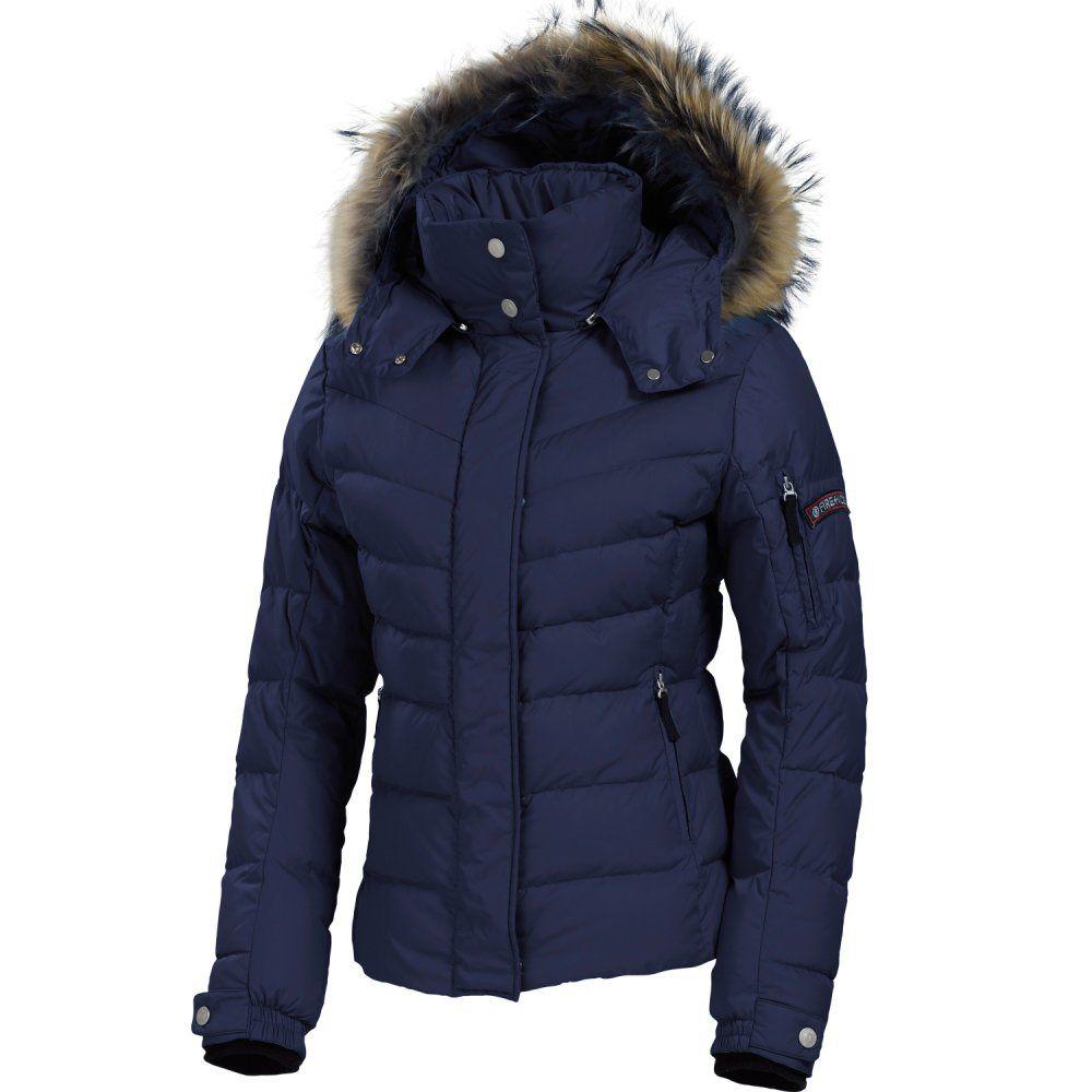 Bogner Fire Ice Sale Dp Down Ski Jacket Women S Peter Glenn Ski Jacket Women Down Ski Jacket Jackets For Women