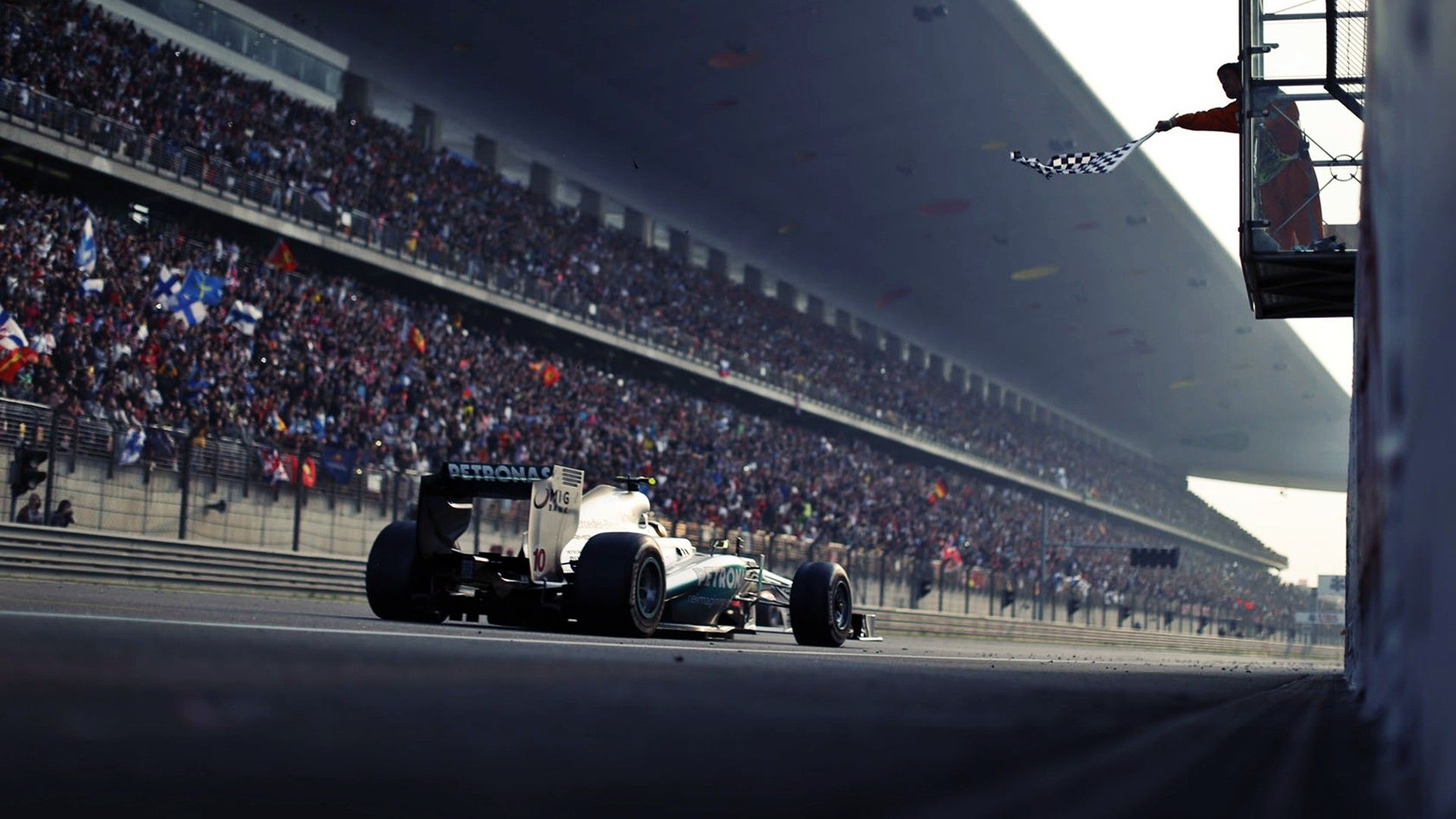 f1 racse wallpaper hd widescreen wallpaper | racamach~o | pinterest