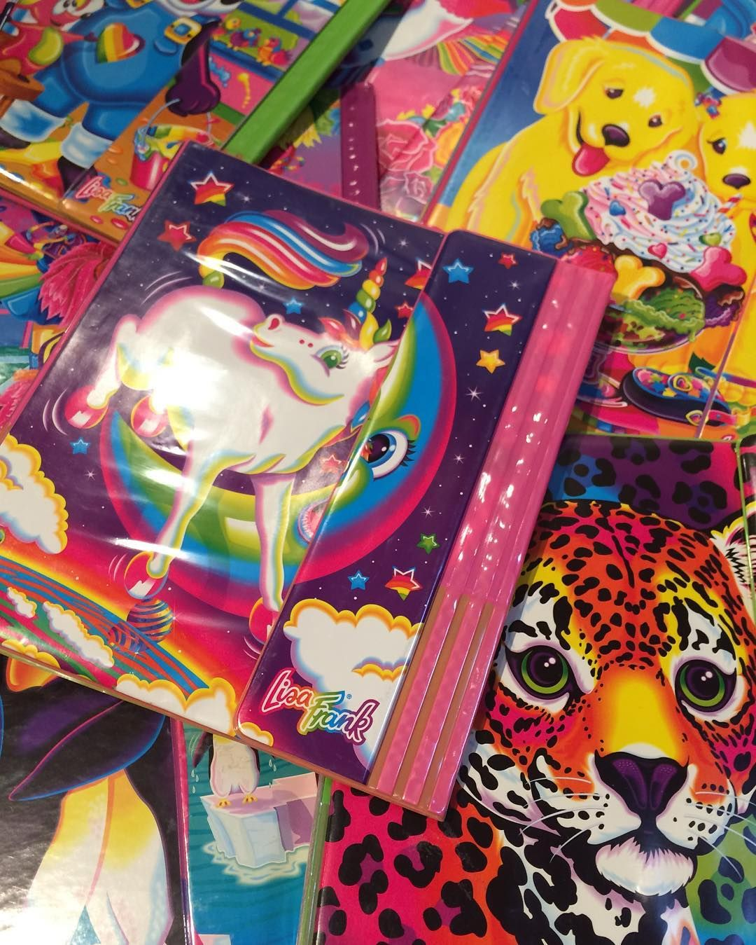 Do you want us to make these awesome binders again