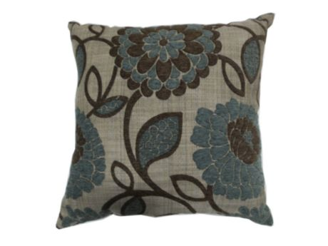 Walmart Pillow Inserts Amusing Garden City Cushion  Walmartca  Pillows  Pinterest  Walmart