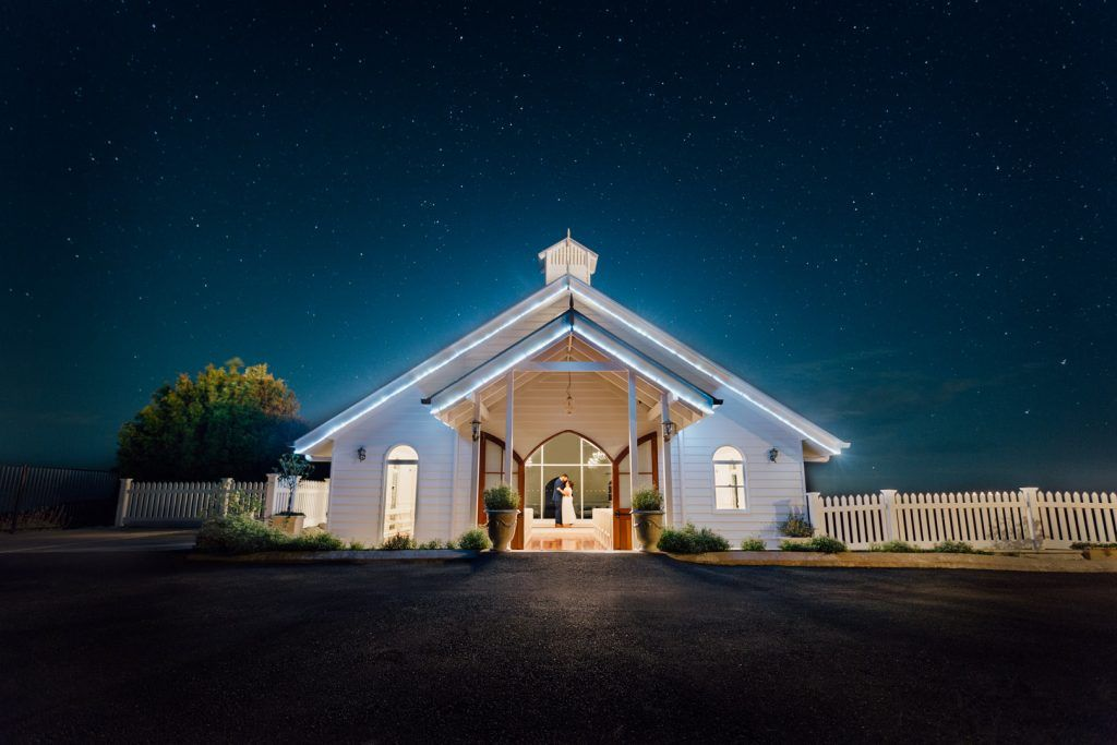 Beautiful Wedding venue- romantic church wedding ...