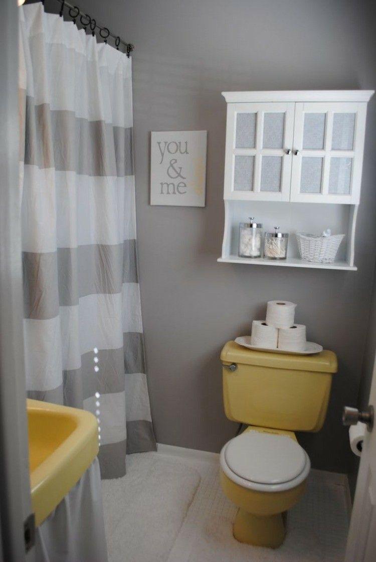 diseño de baño pequeño moderno | baños | pinterest | baño pequeño