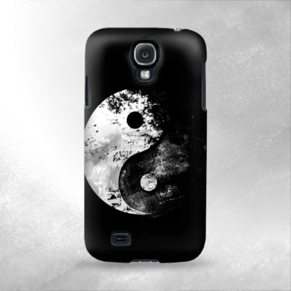 CoolStyleClothing.com - S1372 Moon Yin-Yang Case For Samsung Galaxy S4, $19.99 (http://www.coolstyleclothing.com/s1372-moon-yin-yang-case-for-samsung-galaxy-s4/)