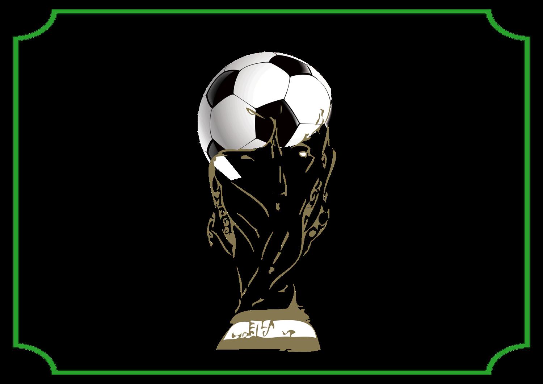Diplomas Online | Plantillas para diplomas y certificados de la Copa ...