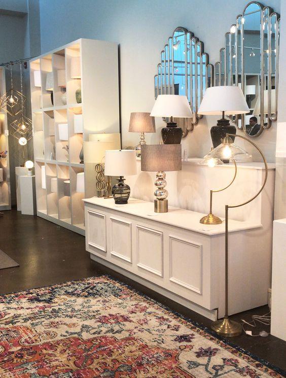 Lighting #home decor Beautiful Home Decor Ideas European home