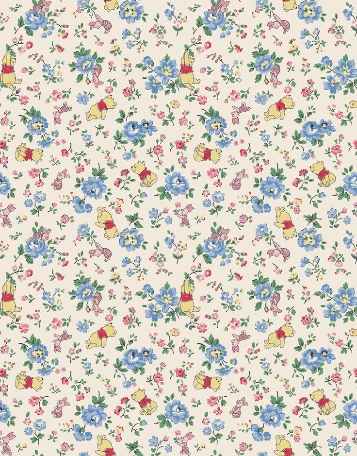 Best Disney Wallpaper Images On Pinterest Phone Wallpaper Daisy Wallpaper Disney Phone Wallpaper Ipad Mini Wallpaper