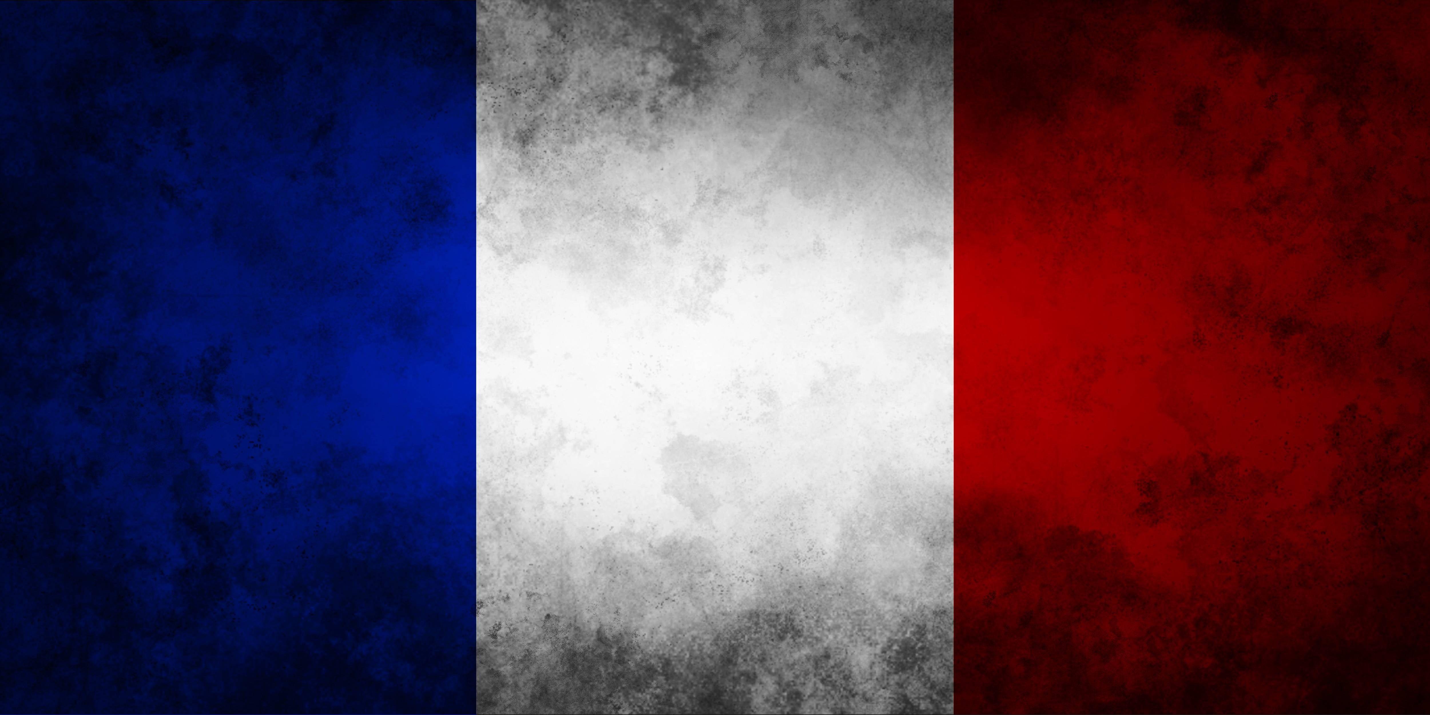 French Flag Wallpaper Hd