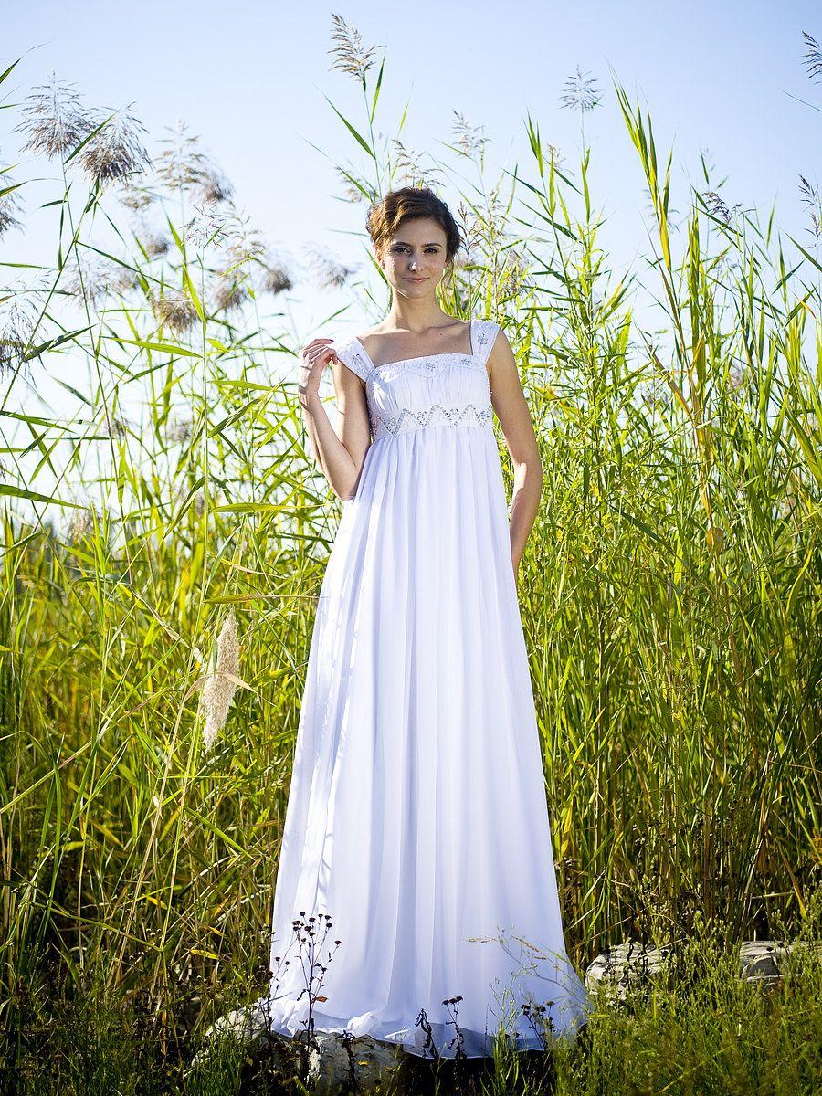 Ghim Tren Formal And Dressy Dresses [ 1200 x 900 Pixel ]