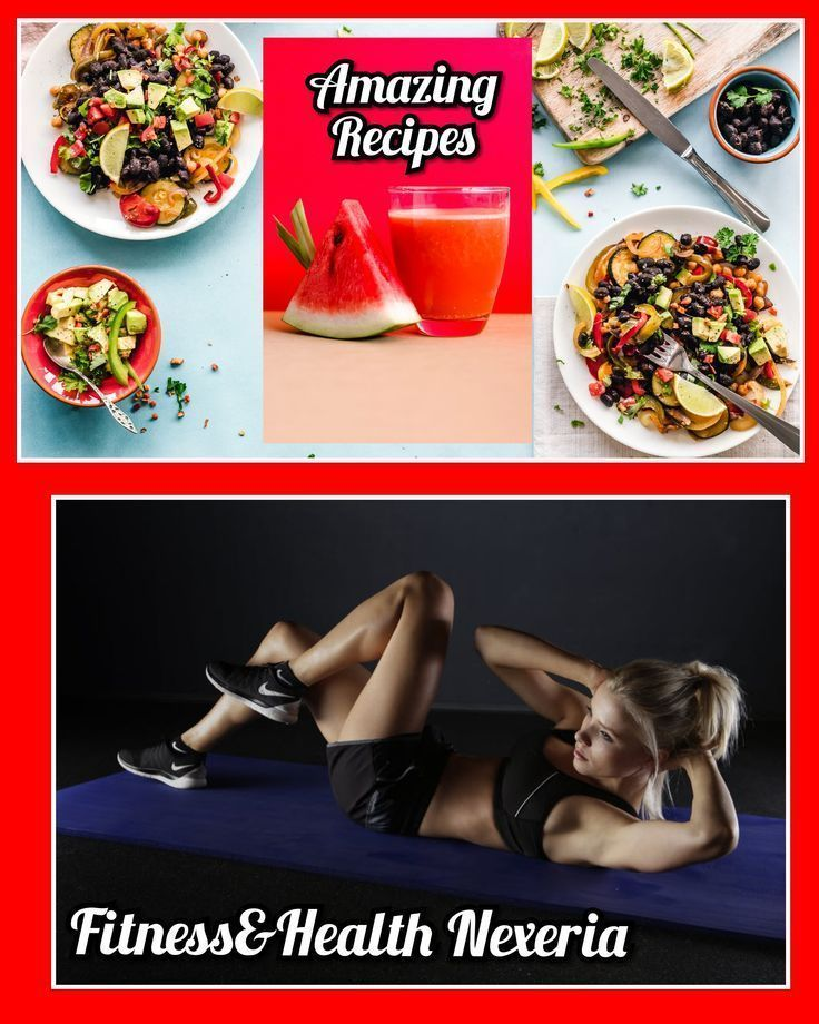 Weight Loss Meals, Weight Loss Smoothie, Diet Plans To Lose Weight For Women, Di...        Weight Lo...